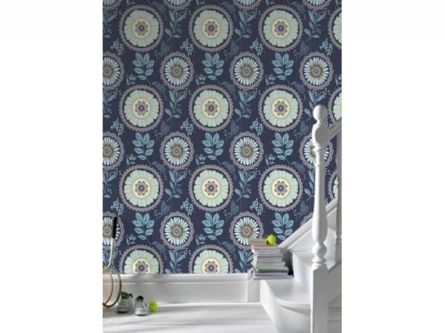 amy-butler-lacework-midnight-blue-wallpaper_1320679302