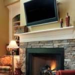 Fireplace+TV_10