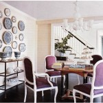 dining-room-via-decorpad