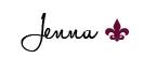 jenna_signature1