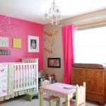 Nursery_Girl Room_2