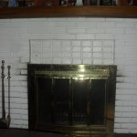 fireplace_before_2