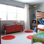 Boy Room_SAS Interiors_1