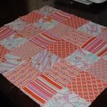 My First Quilt_2
