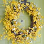 SAS Interiors_Spring Wreath_6