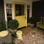 yellow interiors_1