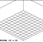 10-foot-room