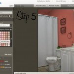 Sherwin Williams Paint Visualizer