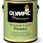 olympic_premium_zero_voc_primer_h_7