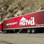 HGTVd_truck