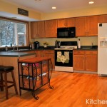 Before Kitchen_SAS Interiors