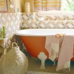 1-Bath-Color