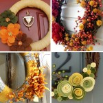 Autumn Wreath Roundup-1