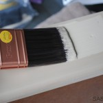 Purdy Paintbrush Giveaway