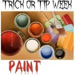 Paint Techniques-9