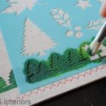 Holiday_Stenciling_Martha_Stewart_Paints_Plaid_2