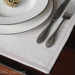 Drop_Cloth_Placemat_8