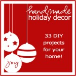 handmade-holiday-decor-250