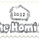2012-The-Homies