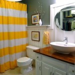 Standard-Size-Bathroom-Design