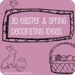 Easter-Spring-Decorating-Ideas