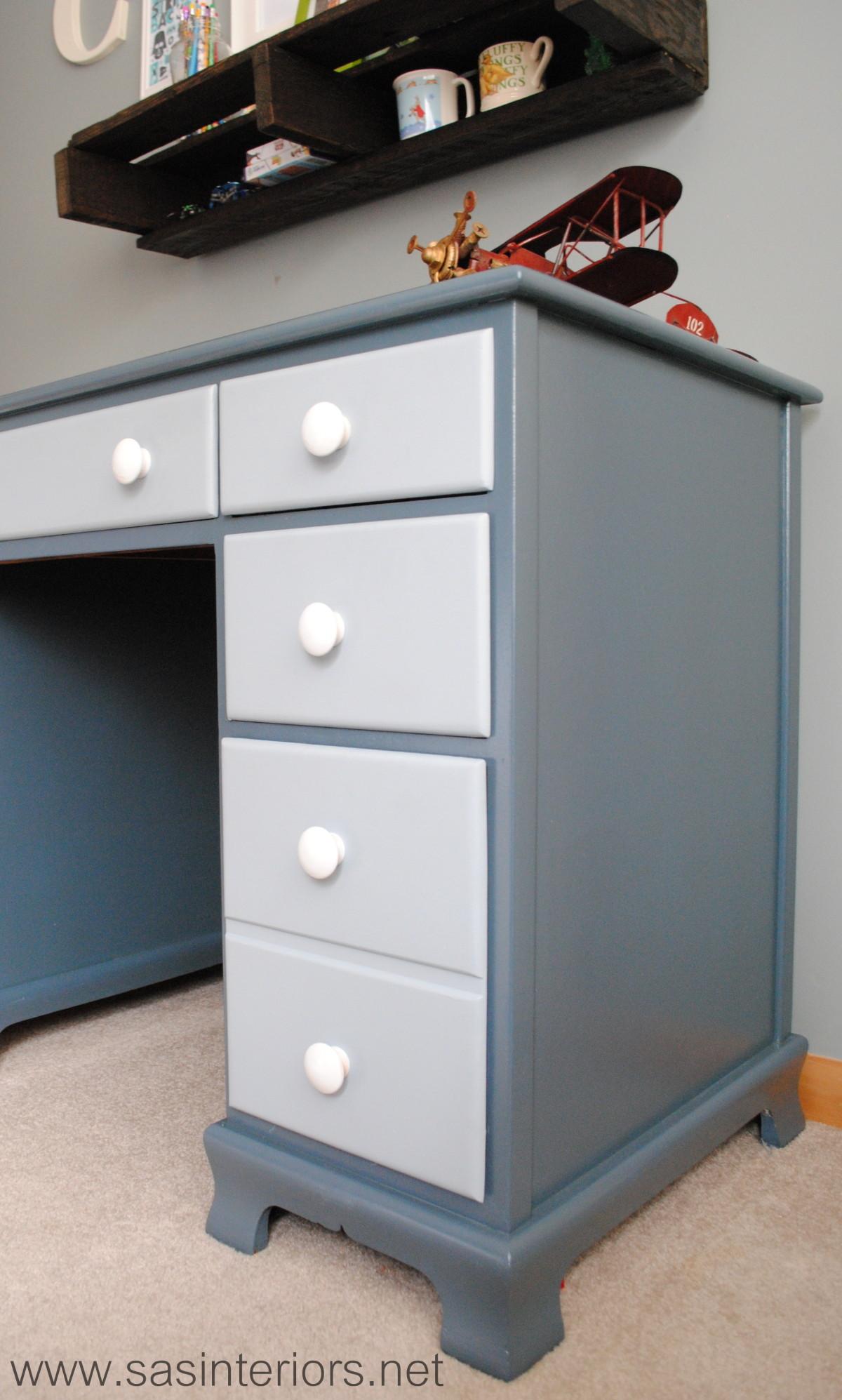 Image Result For White Bedroom Furniture Craigslist