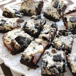 Orea-Cheesecake-Brownies