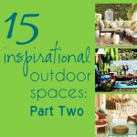 outdoor-space-photo