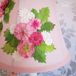 pink-flowers-lamp-shade