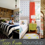 Teen-Room-Roundup