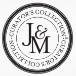 Curators-Collection-Logo