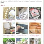 DIY Project Gallery - SAS Interiors