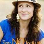 Say NO to Auto Ebook