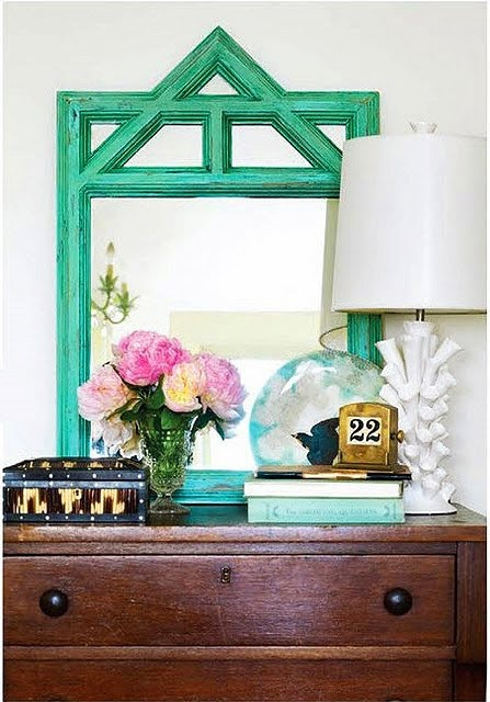 Creating a Well Styled Table Vignette Jenna Burger