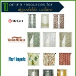 Affordable Curtain Resources_1c
