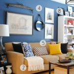 Resources for Products in my Home Office / Family Room space by @Jenna_Burger, sasinteriors.net