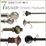 Drapery Hardware_3