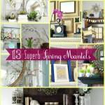 Spring Mantels_1-001