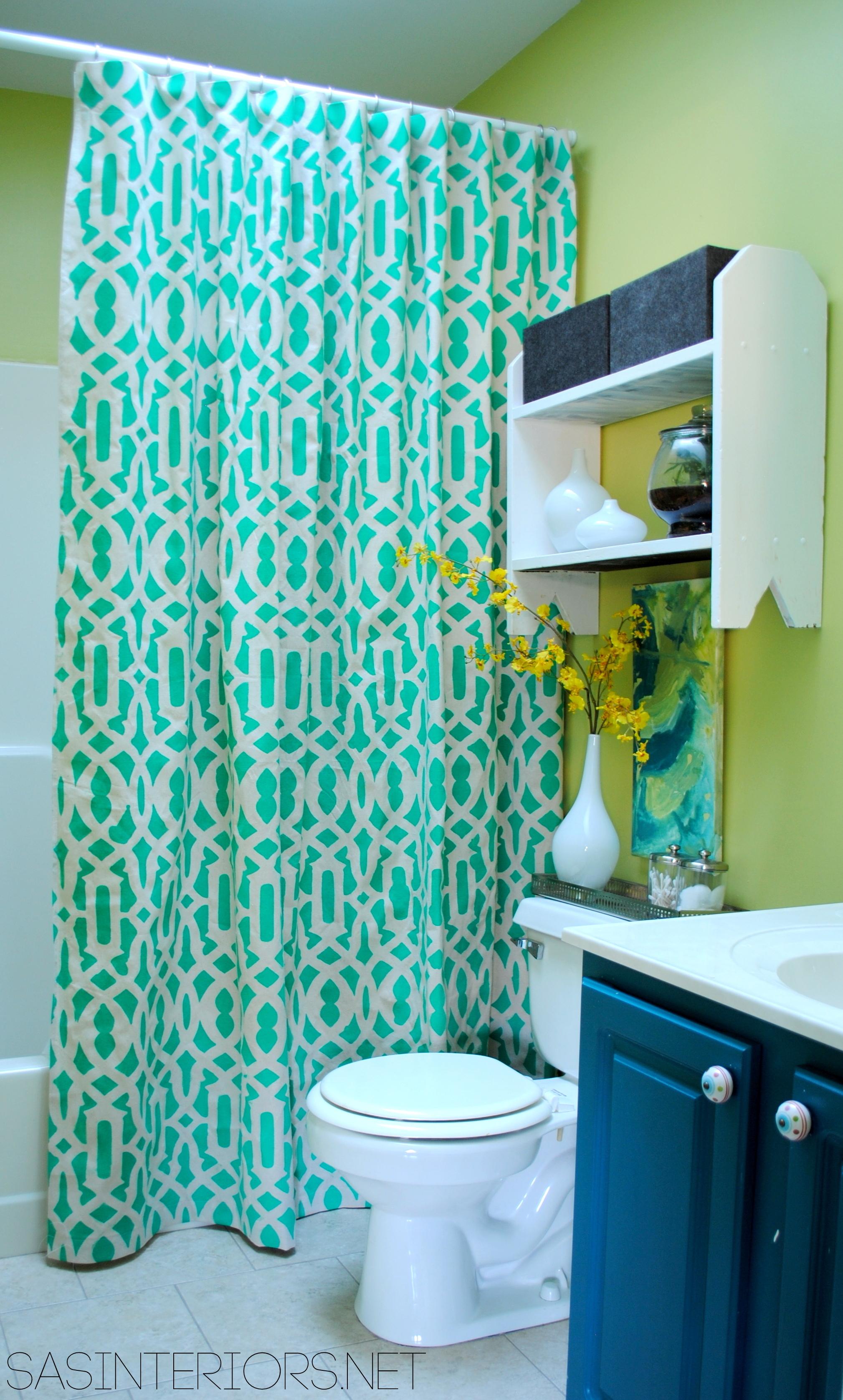 Valspar Bathroom Paint Colors