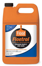 flood-floetrol-02