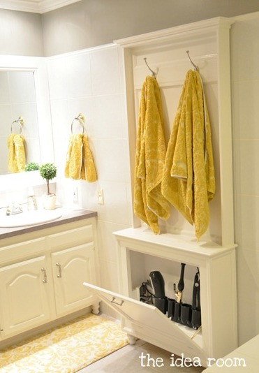 towel-rack-cabinet-wm_thumb