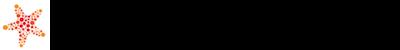 437076352