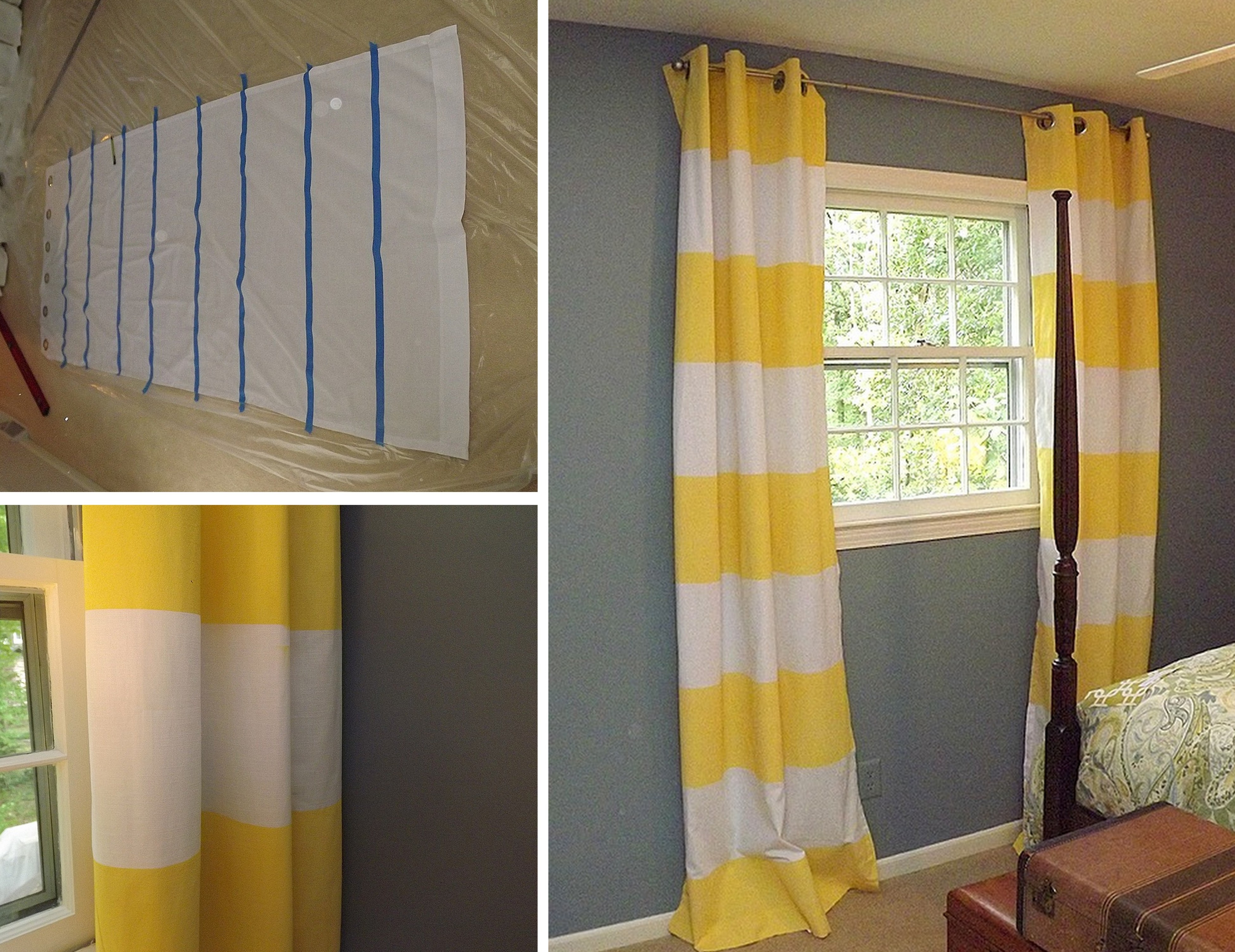 1000 images about girls 39 room on pinterest food storage for How to spray paint a room