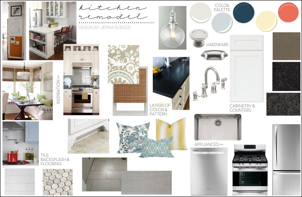 [Image: Kitchen-Inspiration1-1200x781.jpg]