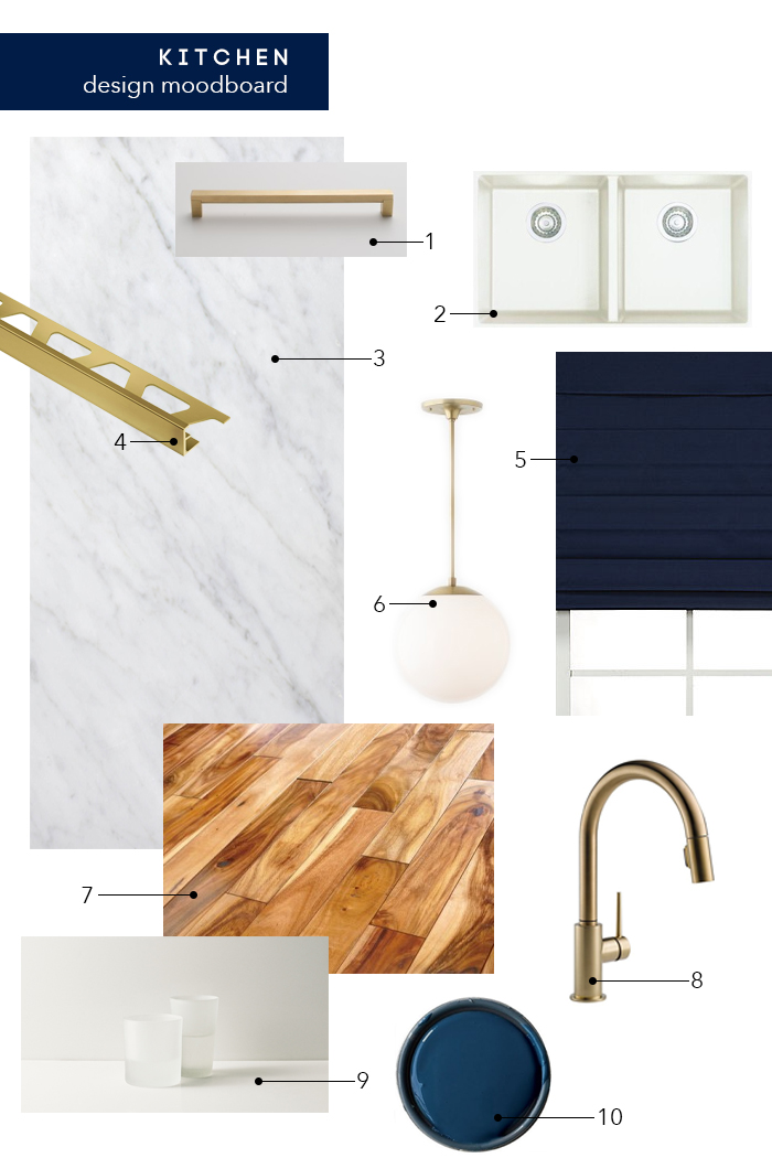 1000 Images About Kitchen Reno On Pinterest Countertops All White Kitchen And Hardware