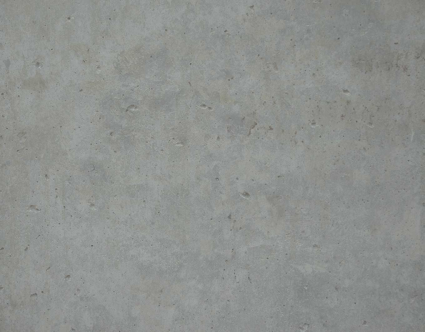 concrete countertops texture 10 countertop materials to consider for the kitchen 906