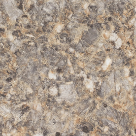 kitchen counter texture. Contemporary Kitchen Laminate U003e In Kitchen Counter Texture U