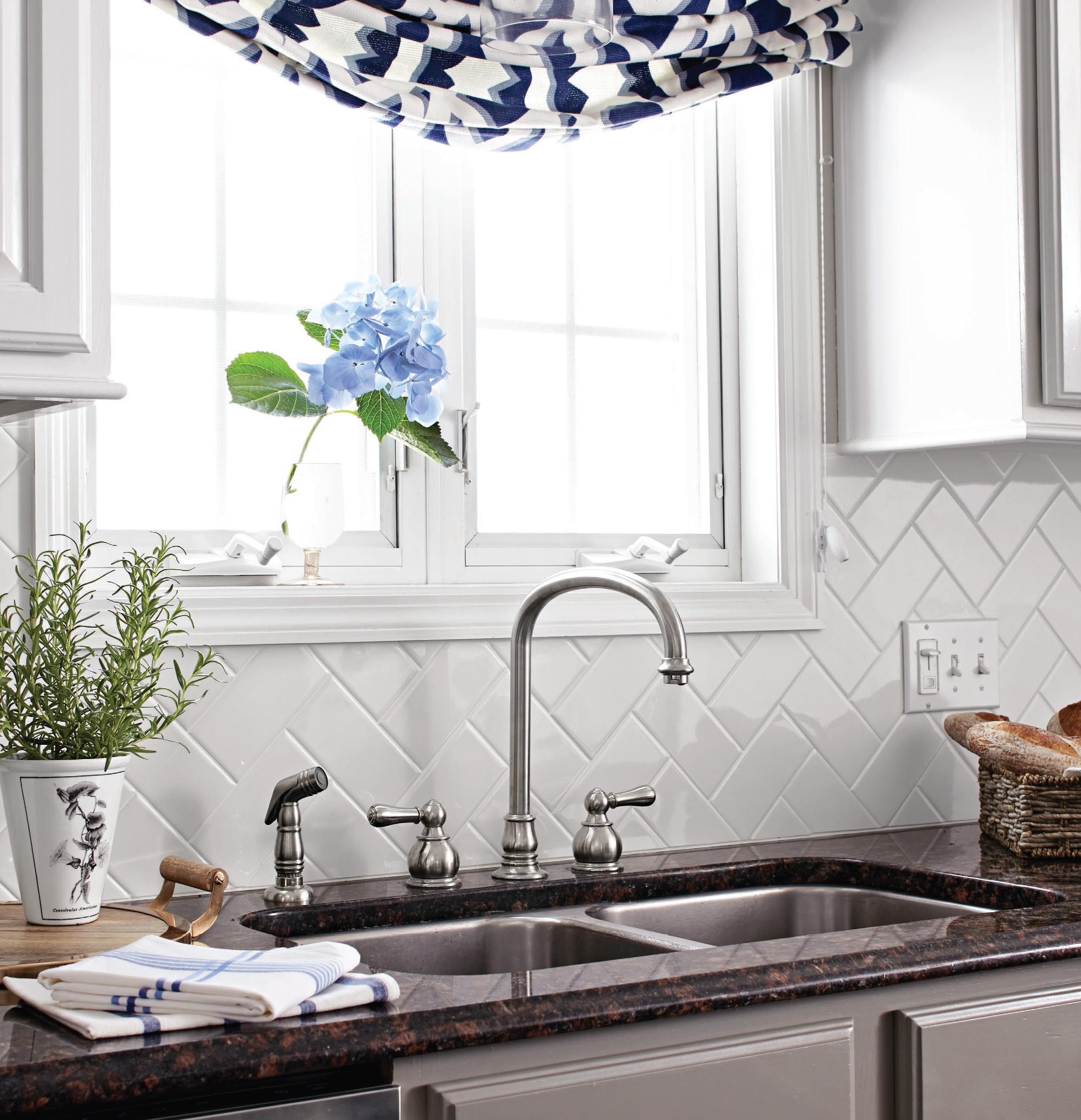 kitchen with tile backsplash kitchen tile backsplash options inspirational ideas 7356