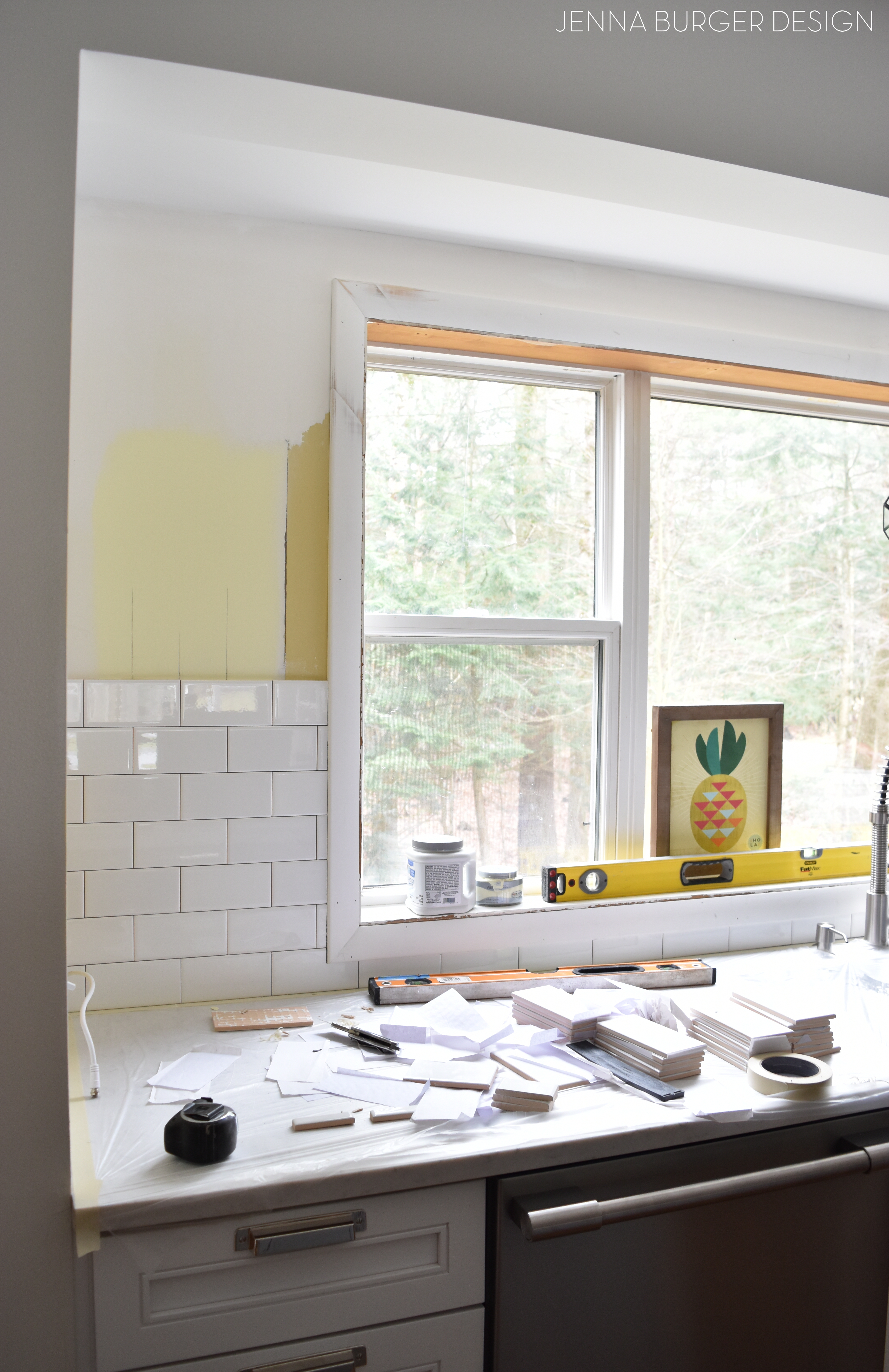 Superbe How Do You Choose The Perfect Kitchen Tile Backsplash? There Are So Many  Decisions.