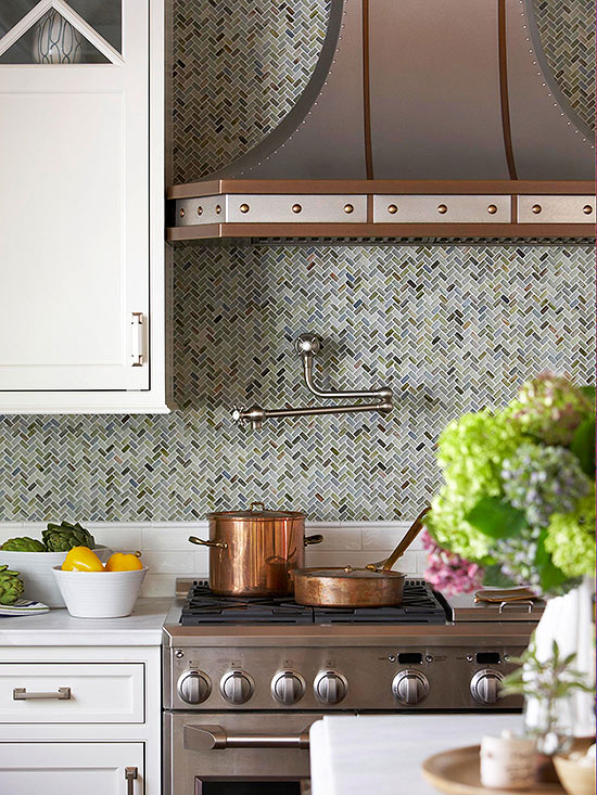 Perfect Glass Backsplash In Kitchens glass subway tile subway tile outlet khaki glass subway tile renew khaki and champagne glass perfect painted glass backsplash kitchen Kitchen Tile Backsplash Inspiration How Do You Choose The Perfect Kitchen Tile Backsplash There